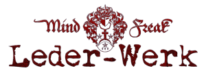 Logo-LederWerk2