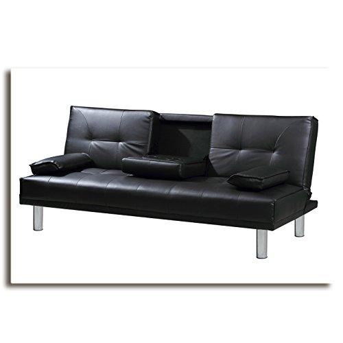 Kunstleder Sofa Reinigen Pflegen