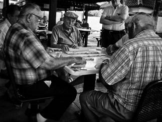 ricoh gr review, ricoh gr, photos, images, documentary, street, candid, portrait, snap, photography, ricoh gr, ricoh, color, grd2, grd3, grd4, grd5, black and white, pentax, pentax-ricoh, images, pictures, daido, moriyama, jorge, ledesma, gr, review,ricoh gr revisão, ricoh gr, imagens, documentários, rua, revisão,RICOH GR recenze, RICOH GR, obrázky, dokumentární, ulice, upřímný, portrét, fotografie,ricoh gr revisione, ricoh gr, immagini, documentari, via, schietto, ritratto, fotografia,Ricoh GR recension, Ricoh GR, bilder, dokumentär, gata, uppriktig, porträtt, fotografi,Ricoh GR examen, Ricoh GR, images, documentaire, rue, candide, portrait, photographie,Ricoh gr gennemgang, Ricoh GR, billeder, dokumentar, gade, åbenhjertig, portræt, fotografering,Ricoh GR recenzja, ricoh gr, zdjęć, filmów dokumentalnych, ulica, szczery, portret, fotografia,Ricoh GR Bewertung Ricoh GR, Bilder, Dokumentarfilm, Straße, offen, Porträt, Fotografie,理光GR審查,理光GR,圖片,紀錄片,街道,坦誠,肖像,攝影,リコーGR見直し、リコーGR、画像、ドキュメンタリー、ストリート、スナップ写真、ポートレート、写真、ricoh gr revisão, ricoh gr, imagens, documentários, rua, cândido, retrato, fotografia,icoh gr pagsusuri, ricoh gr, mga larawan, dokumentaryo, kalye, tapat, portrait, photography,