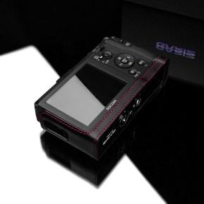 wpid22007-ricoh-gr-gariz-half-case-6.jpg