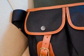 wpid22772-fuji-xe1-xpro1-billingham-hadley-small-pro-digital-photography-12.jpg