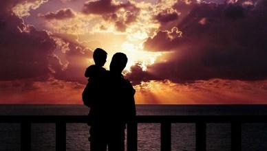droit au bonheur développement personnel