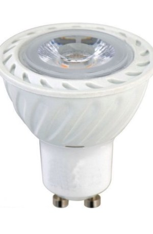 Led COB power égők