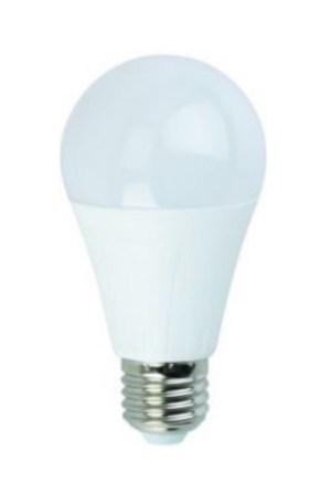 led körte égő fényerőszabályozható