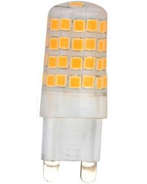 G9-400-lumen-meleg-fehér-4w