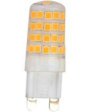 G9-430-lumen-meleg-fehér