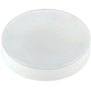 GX53-led-meleg-fehér-580-lumen