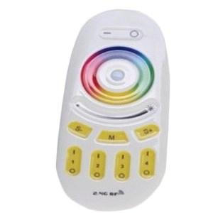 RGB-led-szalag-csoport-vezérlőhöz-távirányító.-Csak-ezzel-működik-LLSZRADRGB216WCSVEZ-Akár-4db-vezérlőt-is-tud-irányítani-300x300 RGB Led szalag csoport vezérlő 216W