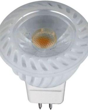 cob-mr16-5wled-520-lumen-hideg-fehér