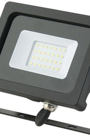 slim-smd-reflektor-20W