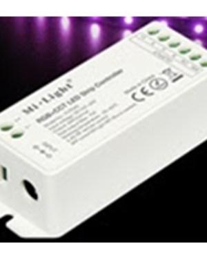 Milight RGB-CCT zónavezérlő (FUT045)