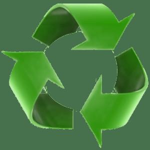 hulladék kezelési díj