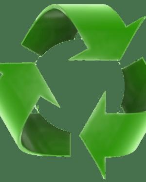 hulladék-kezelés-logo-1 Ledfenyek.eu