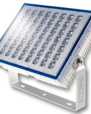 Led reflektor, 150W