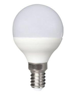 Led-korte-ego-E14-5W-600-lumen-50W-izzo-helyett. Ledfenyek.eu
