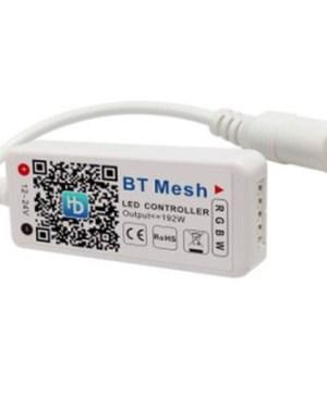Bluetooth-os-RGB-RGBW-Music-univerzalis-led-szalag-vezerlo-72W-idozitheto-is Ledfenyek.eu