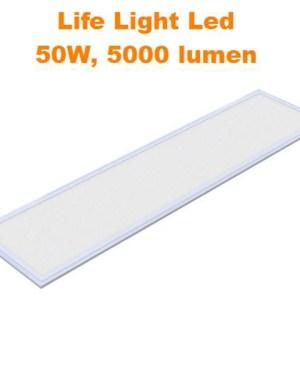 Led-panel-vilagitas-30x120-cm Ledfenyek.eu