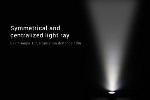 Vizallo-kerti-lampa-15W-FUTC03-RGB-CCT-koncentralt-egyenletes-feny-300x200 Vízálló kerti lámpa 15W (FUTC03) RGB-CCT