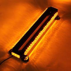 4 oldalú LED fényhíd