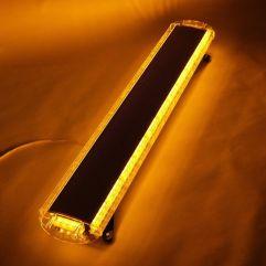 Ovális LED fényhíd