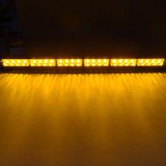 1 oldalú LED fényhíd
