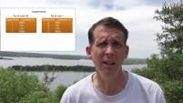 CwK E63 HP Reclass Overview - TN