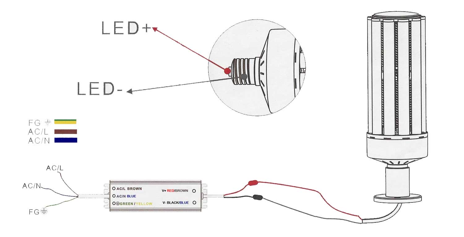 hight resolution of external wiring diagram is here