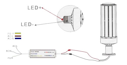 small resolution of external wiring diagram is here