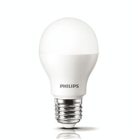 Philips CorePro LED lampen