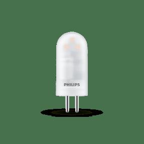 Philips CorePro LEDcapsule LV