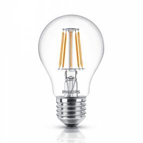 Philips Klassieke LED-gloeidraadlampen