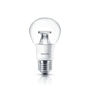 Philips MASTER LEDbulb