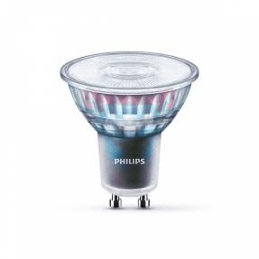Philips MASTER LEDspot ExpertColor MV