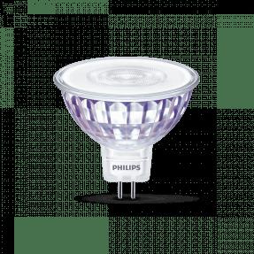 Philips MASTER VALUE LEDspot LV