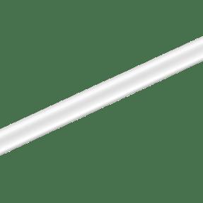 Philips MasterConnect LEDtube EM/Mains T8