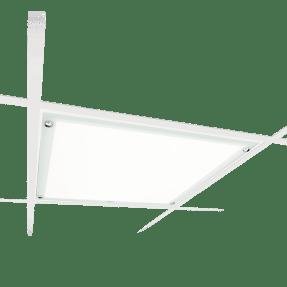 Philips Cleanroom LED CR250B