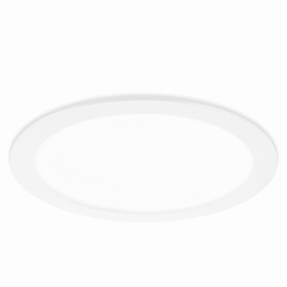 Philips CoreLine SlimDownlight
