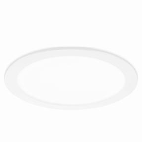Philips CoreLine SlimDownlight