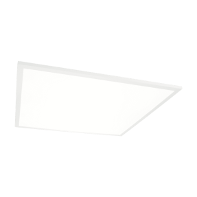 Philips Ledinaire paneel