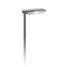 Philips Libra LED