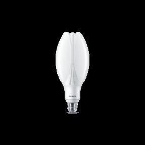 Philips TrueForce Core LED Public (stad/weg – HPL/SON)