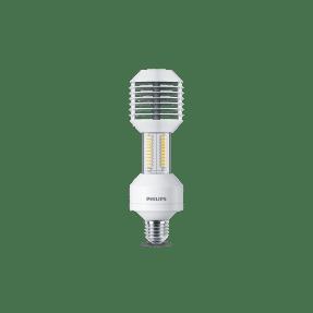 Philips TrueForce LED Public (wegen – SON)
