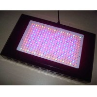 High Power 600 Watt LED Grow Light For Effects Of ...