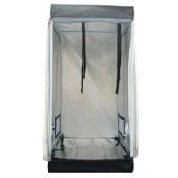 Mini Indoor Grow Tent 60x60x140cm