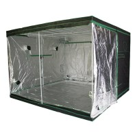 Large Grow Tents & Sc 1 St HTG Supply
