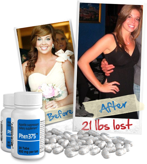 top diet pills with real results