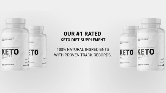 discover the best selling weight loss supplement online