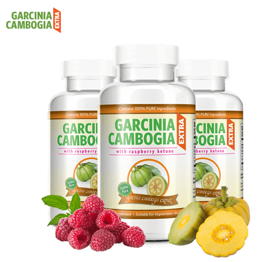 garcinia cambogia best weight loss supplement
