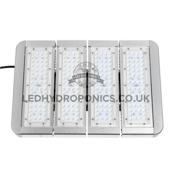 https://i1.wp.com/ledhydroponics.co.uk/wp-content/uploads/2019/05/Skyline-800-led-grow-lights-2.jpg(2)