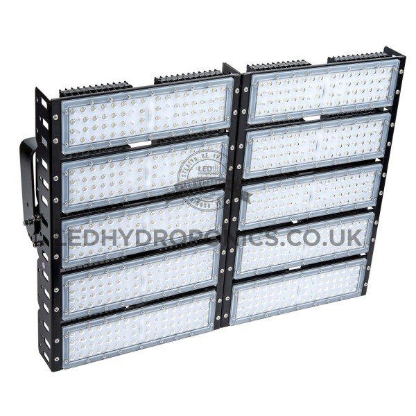 Skyline 1000 led grow lights (4)